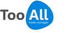 TooALL - Trade Manager
